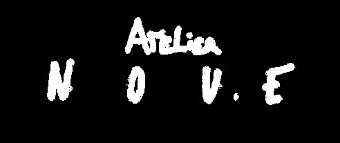 Atelier_noue_blanc_vidéo.png