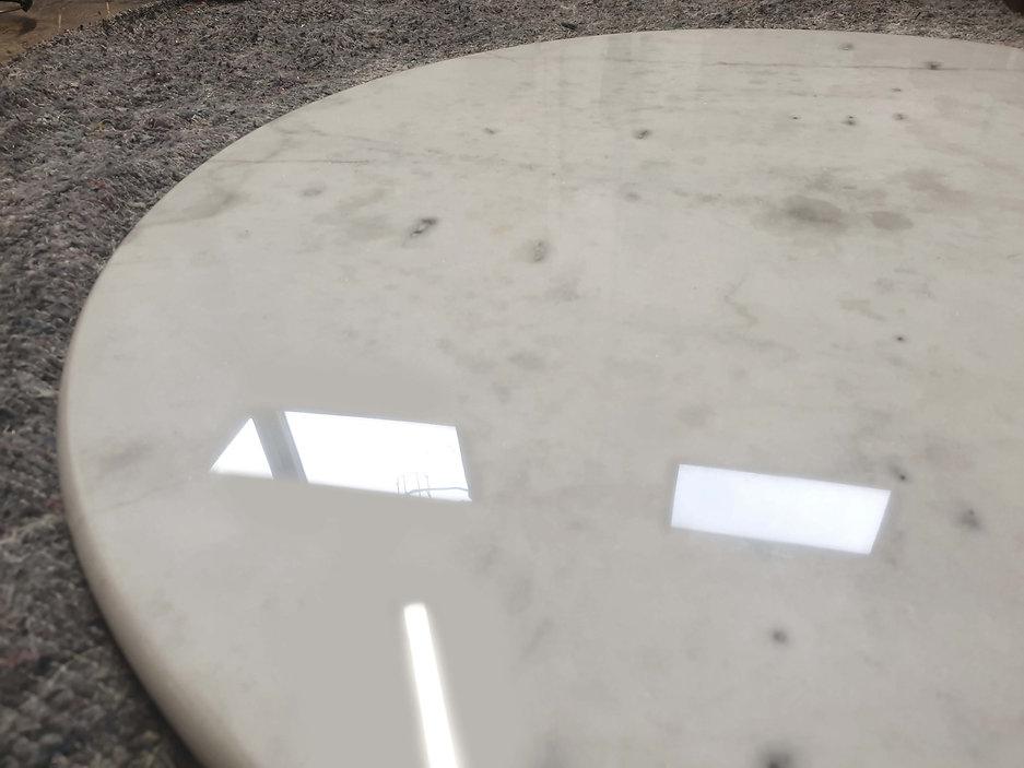 marbre refflet net.jpg