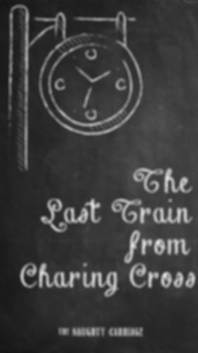 Last Train Poster .jpg