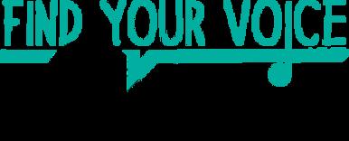 fyv-logo-309x125.png