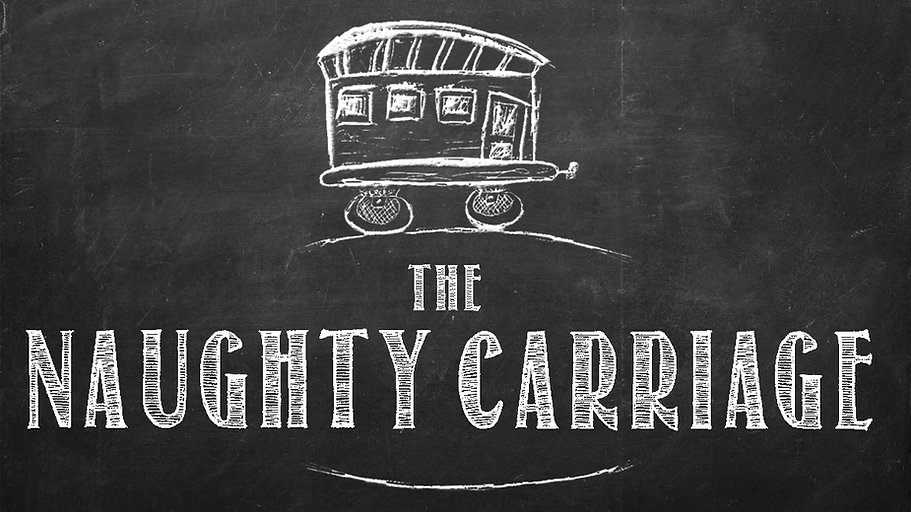 The Naughty Carriage POSTER.jpg