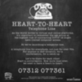 Heart to Heart Announce .jpg