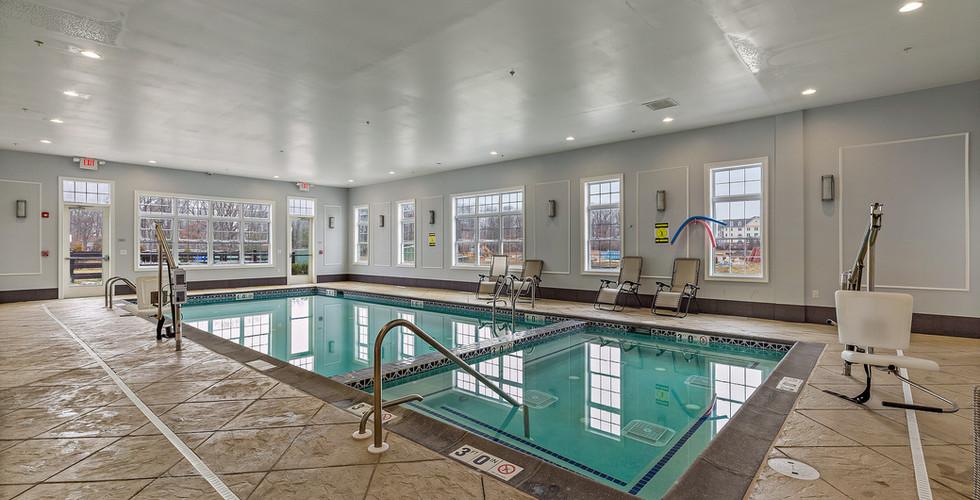 Pool Spa.jpg