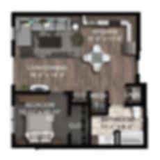floorplansArabian.jpg