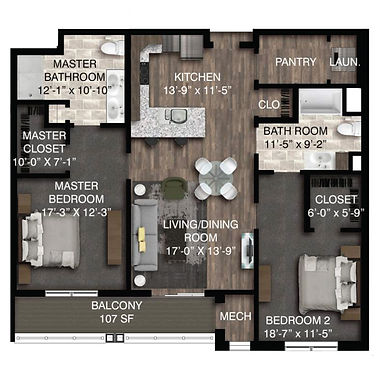 floorplansClydesdale.jpg
