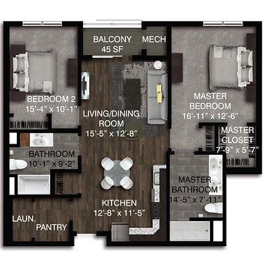 floorplansMustang.jpg