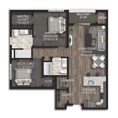 floorplansThoroughbred.jpg