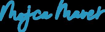 Mojca_Maver_logo.png