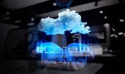 FlexSysNet GmbH - Cloud