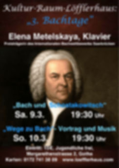 3.Bach Tage facebook website.jpeg