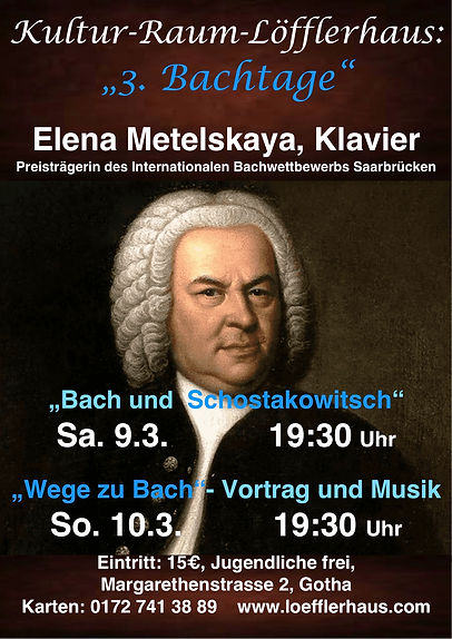 3.Bach Tage facebook website.jpeg