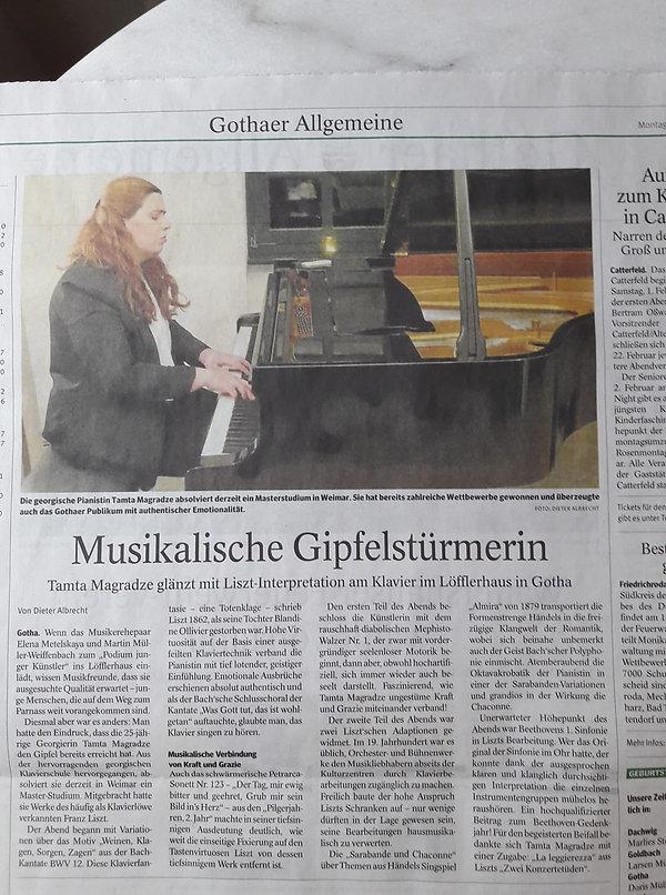Tamta Magradze_Kritik_Loefflerhaus.jpg
