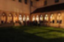 Augustinerkloster Gotha.jpeg