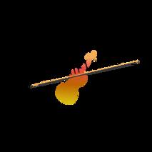 logo_Löfflerhaus.png