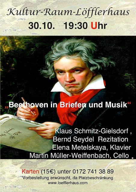 Beethoven Abend.jpeg