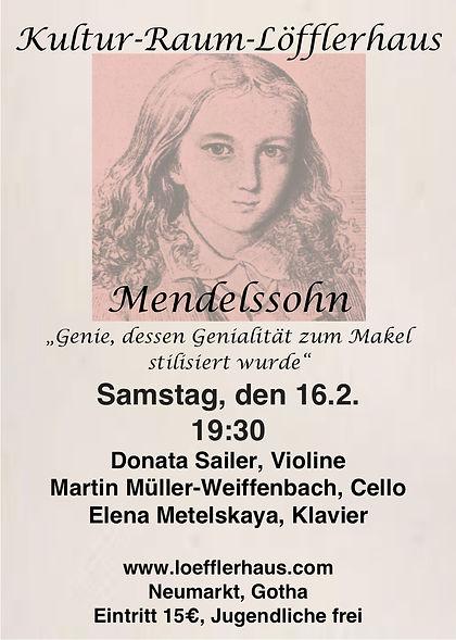 Mendelssohn_fb.jpeg