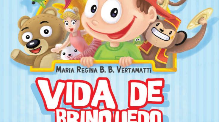 A importância da leitura para as crianças nestes tempos de confinamento*