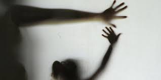 Conselho Tutelar faz ações de combate ao abuso e exploração sexual de crianças e adolescentes