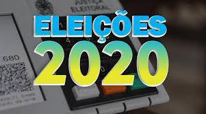 Candidatos a prefeito de Holambra concorrem pela primeira vez ao cargo