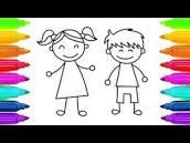 Atividades para as Crianças na Quarentena