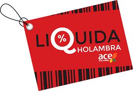 O já tradicional Liquida Holambra será este mês e terá um novo formato