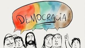 Eleitores falam sobre o que esperam do próximo prefeito de Holambra