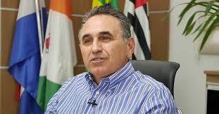 Dr. Fernando comenta desafios e celebra conquistas na reta final dos 8 anos governo