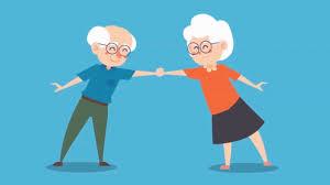 Conselhos   psicológicos para apoio aos idosos