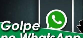 Golpistas clonam WhatsApp e pedem dinheiro para contatos