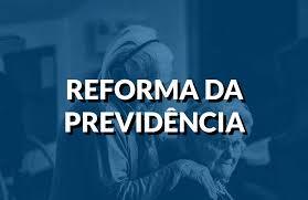 Reforma da previdência eleva pedidos de aposentadoria