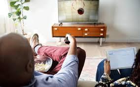 Sedentarismo pode provocar graves doenças vasculares