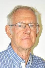 Petrus Bartholomeus Weel receberá título de 'Cidadão Holambrense'