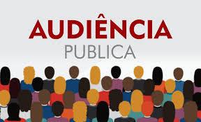 Prefeitura realiza audiências públicas da Saúde e de Metas Fiscais nesta quinta-feira