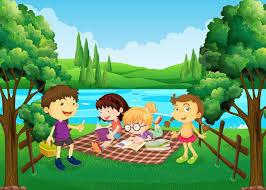 Como comemorar o feriado das crianças nesse período de isolamento?
