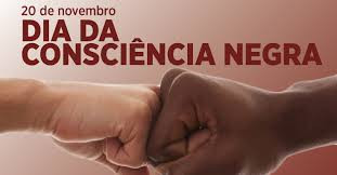 Os negros, a construção do Brasil e a luta para a inclusão social