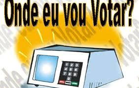 5 seções eleitorais de Holambra serão provisoriamente extintas pelo TSE
