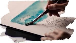 Faber-Castell oferece cursos online gratuitos