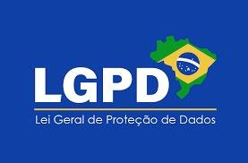 Empresário, você já implantou a LGPD?