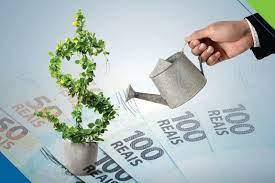 Banco do Povo disponibiliza linhas de crédito emergenciais