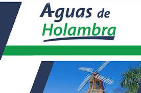 Águas de Holambra adota medidas de prevenção ao coronavirus