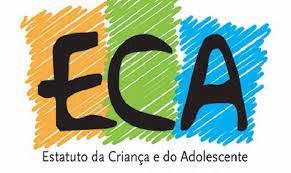 O Estatuto da Criança e do Adolescente (ECA) completou 30 anos esta semana