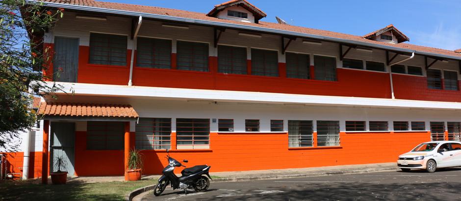 Apostilas para ensino à distância serão disponibilizadas pela rede municipal de ensino