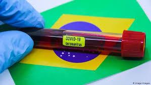 Dados sobre a epidemia no Brasil é um dos maiores desafios no enfrentamento ao novo coronavírus