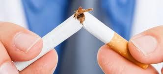 Médicos alertam sobre aumento no risco de câncer e COVID-19 em fumantes