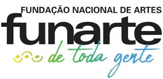 Prêmio Funarte RespirArte vai contemplar 1.600 vídeos online