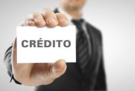Caixa Econômica facilita crédito para pequenas empresas