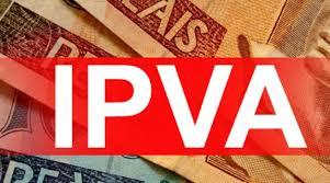 IPVA em dia contribui para saúde, educação e infraestrutura do município