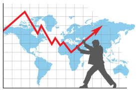 Como acelerar a recuperação de micro e pequenas empresas?