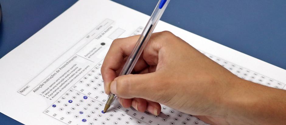 Prefeitura prorroga prazo de inscrição de Processo Seletivo para professor de matemática