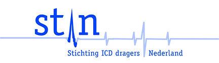 Logo_STIN-2011.jpg